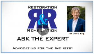 Ask_the_Expert_Ed_Cross_Interview_with_RR_Magazine